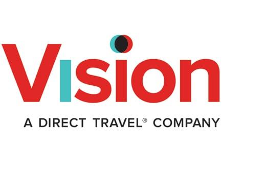 Vision Travel