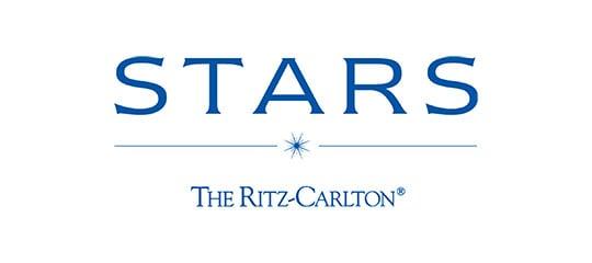 The Ritz Carlton Stars