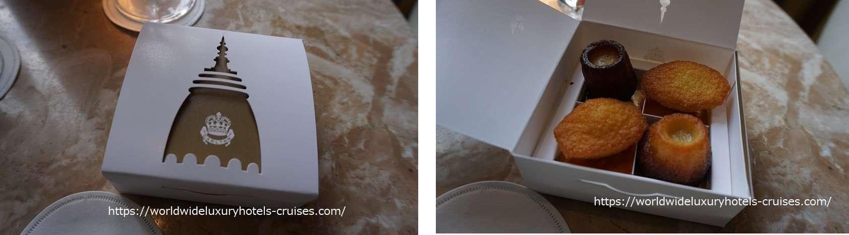 インターコンチネンタルカールトンカンヌ デラックスオーシャンビュー カンヌ フランス ラグジュアリーホテル ラクロワゼット通り ILTM Virtuoso  パレデフェスティバル 南仏 マジェスティックバリエール 個人旅行 ラグジュアリーホテル予約