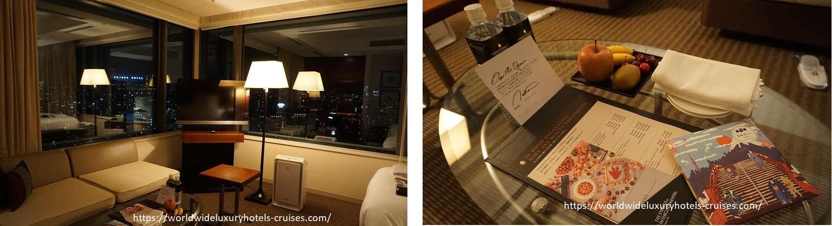 ストリングスホテル東京インターコンチネンタル  インターコンチネンタルストリングス東京 インターコンチネンタルホテル ラグジュアリーホテル予約 個人旅行 品川 東京 成田エクスプレス 成田エアポートリムジン 品川のホテル ラグジュアリートラベルアドバイザー 世界へBonvoyage