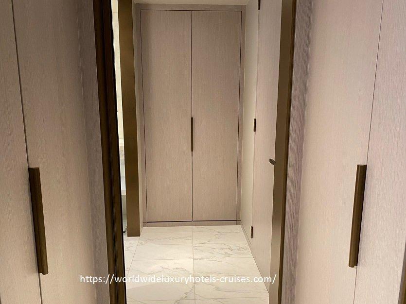 ホテルルテシア パリ フランス パリ高級ホテル パリ左岸 サンジェルマンデプレ エルメス Virtuoso izumiogawa 予約時のアップグレード ボンマルシェ エスプリサンジェルマン ラグジュアリーホテル予約 ラグジュアリーホテル